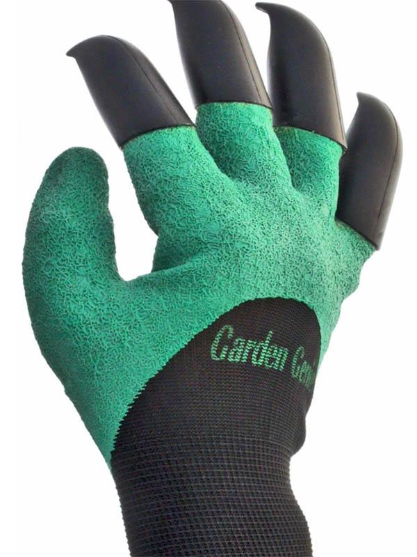 Перчатки Veila Garden Genie Gloves 1510 цена