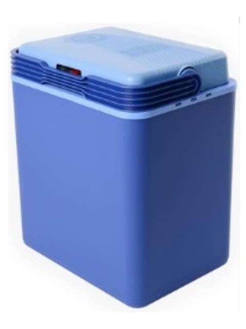 Холодильник автомобильный Green Glade 30L 1381
