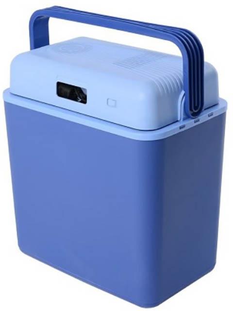 Холодильник автомобильный Green Glade 30L 1385