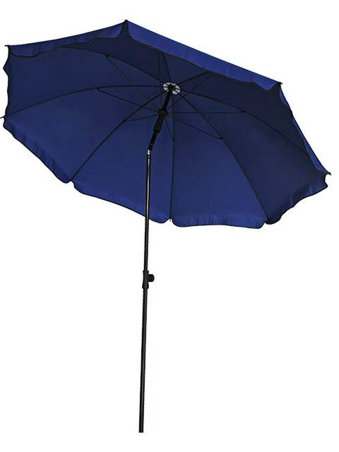 Пляжный зонт Green Glade A2072 green glade 5104