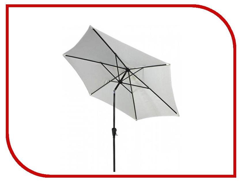 Пляжный зонт Green Glade A2091