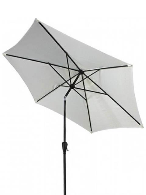 Пляжный зонт Green Glade A2091 недорого