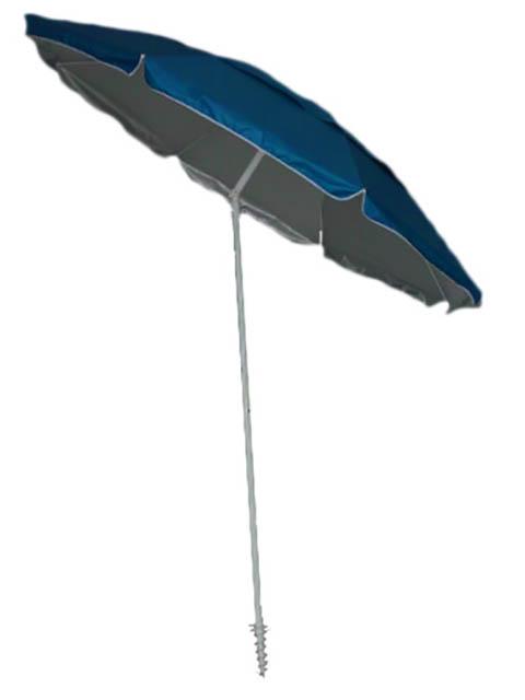 Пляжный зонт Green Glade A1281 недорого
