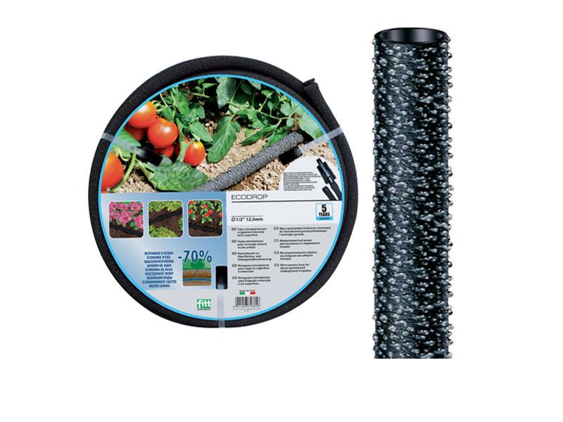 цены Шланг Fitt Ecodrop 1/2 25m ECD 1/2x25