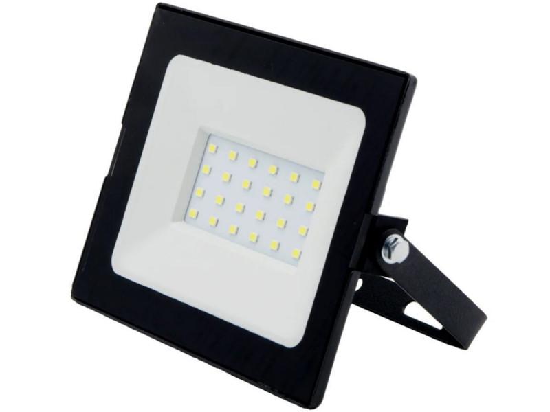 Прожектор Glanzen FAD-0003-30-SL