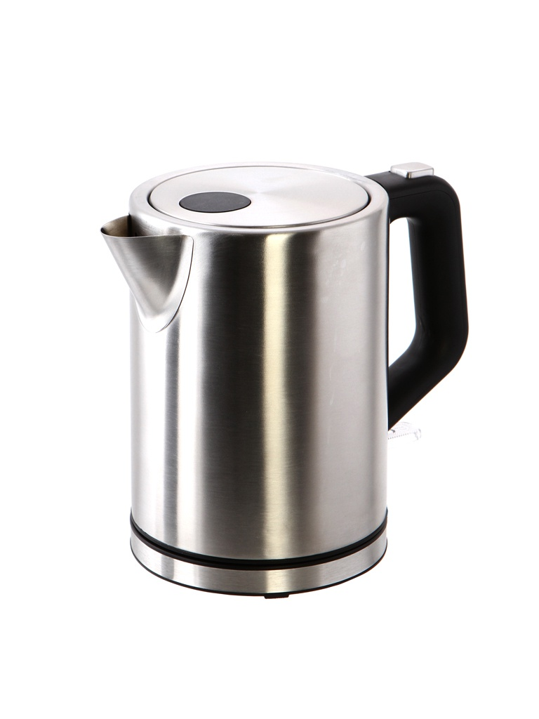 Чайник Kitfort KT-636 Steel