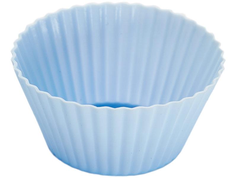 цена на Набор из 6 форм Webber BE-4462S/6 Turquoise