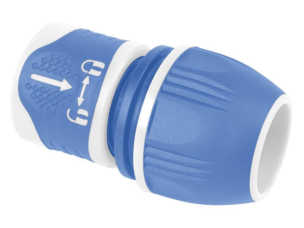 Быстросъемный коннектор Aquapulse AS 106