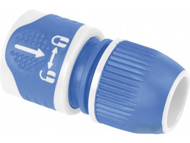 Быстросъемный коннектор Aquapulse AS 102