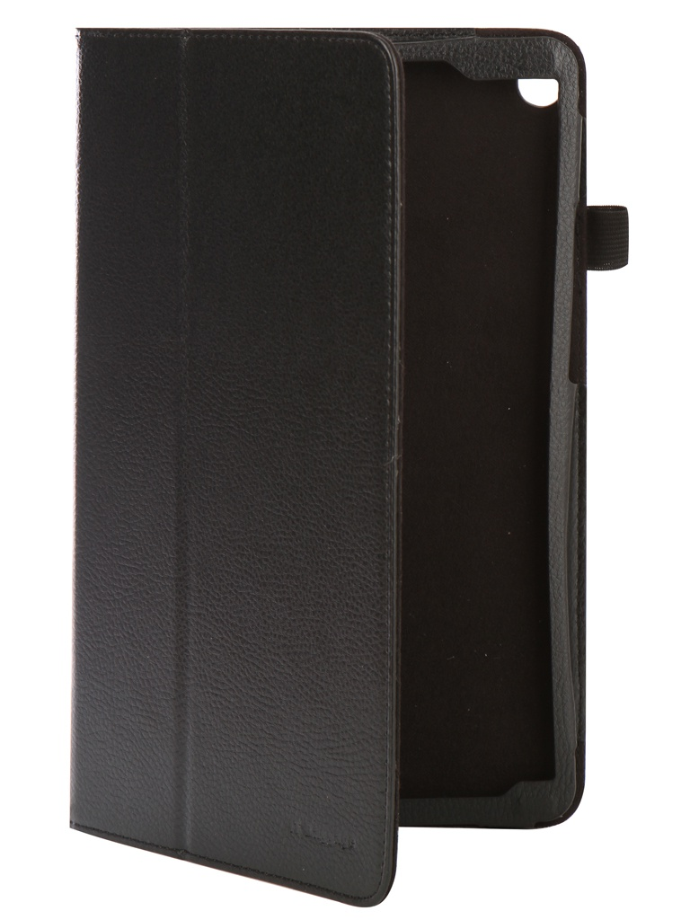 Аксессуар Чехол для Xiaomi MiPad 4 Plus 10 IT Baggage Black ITXIM410-1