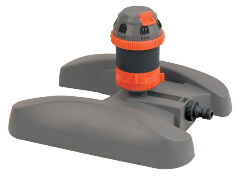 Дождеватель Aquapulse AP 3048
