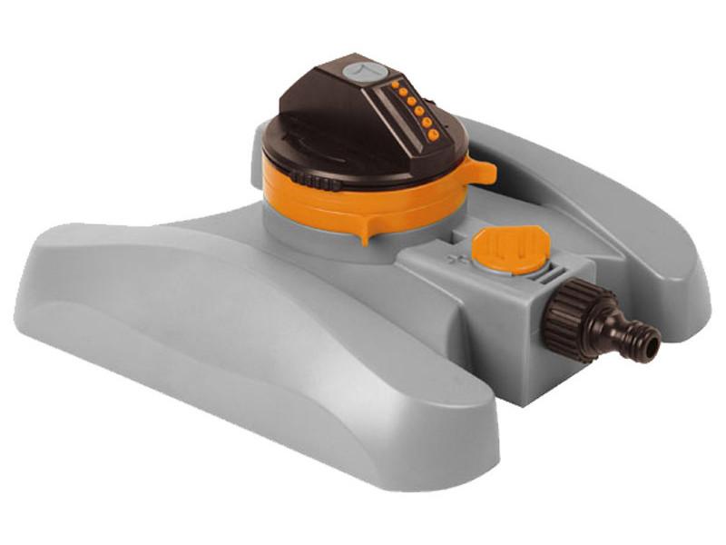 лучшая цена Дождеватель Aquapulse Quadro AP 3037