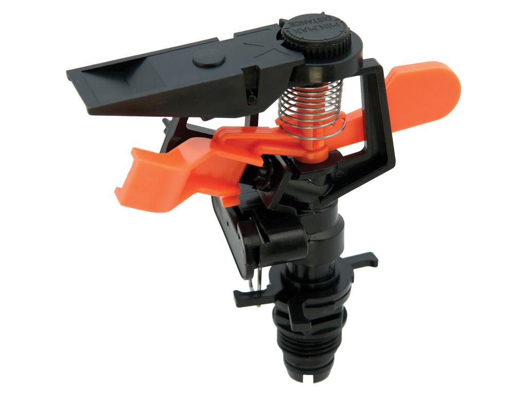 Дождеватель Aquapulse AP 3009