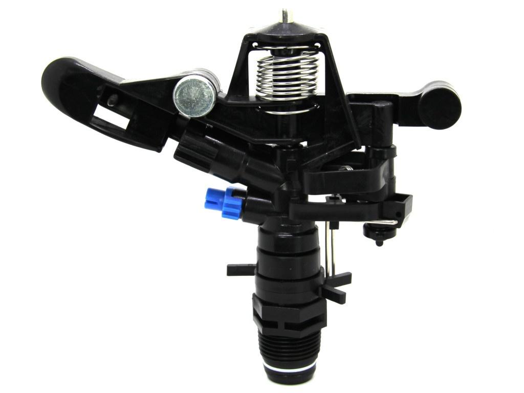 лучшая цена Дождеватель Aquapulse AP 3005