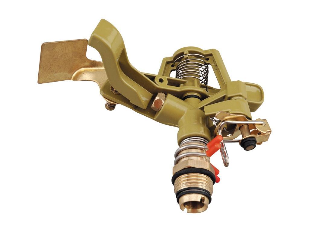 Дождеватель Aquapulse AP 3001