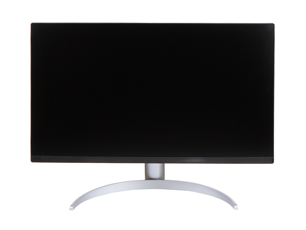 Монитор LG 32UL950-W White