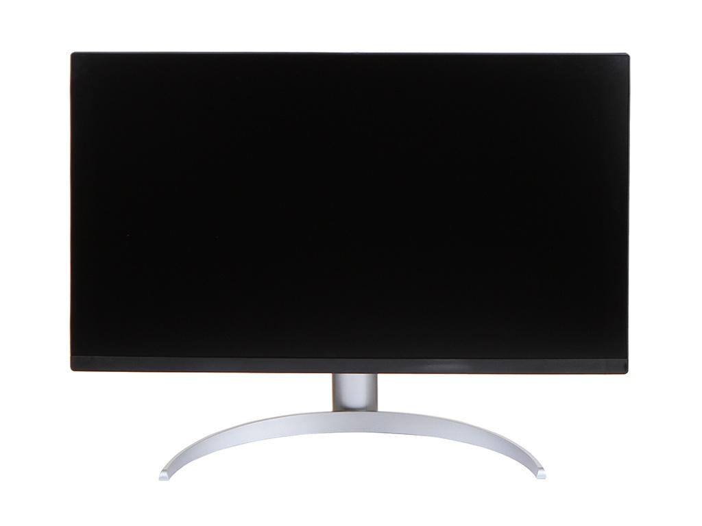 Монитор LG 32UL950-W White jvc ha enr15 w white наушники