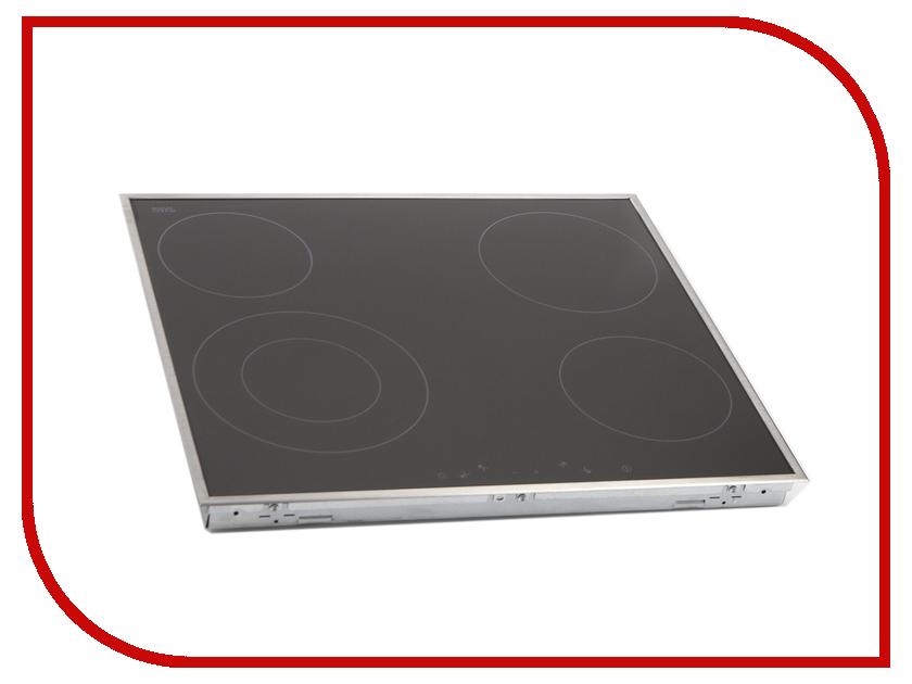 Варочная панель BEKO HIC 64402 X все цены