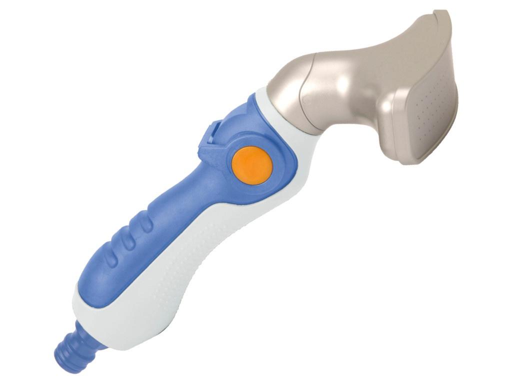 Разбрызгиватель Aquapulse AP 2023