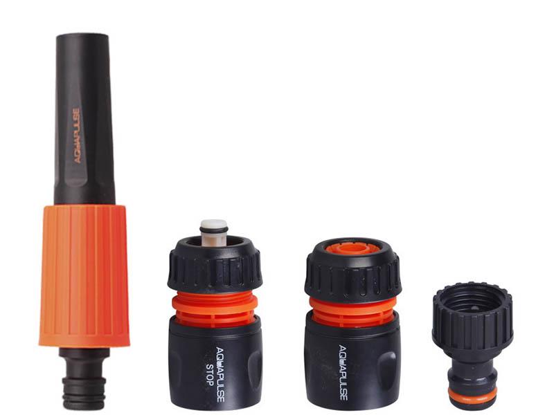 Разбрызгиватель Универсальный комплект Aquapulse AP 1020 разбрызгиватель aquapulse ap 2020