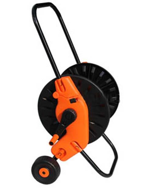 Катушка-тележка Aquapulse AP 4002