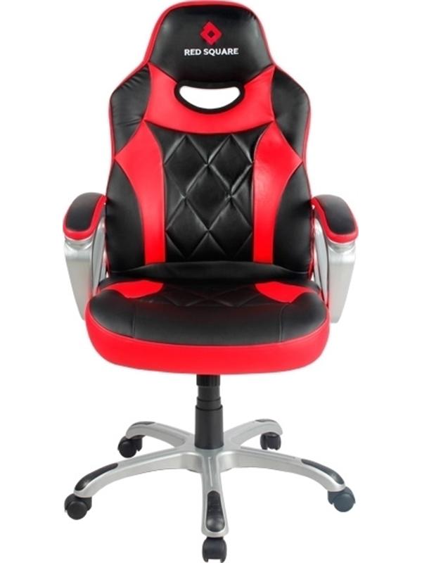 Компьютерное кресло Red Square Comfort Red RSQ-50006 yookie yk740 red