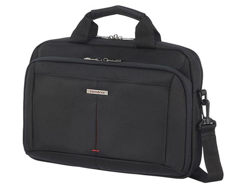 Аксессуар Сумка 13.3 Samsonite Guardit 2.0 Briefcase Black CM5*09*002