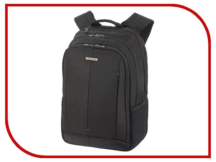 Рюкзак Сумка 15.6 Samsonite Guardit 2.0 Backpack M Black CM5*09*006