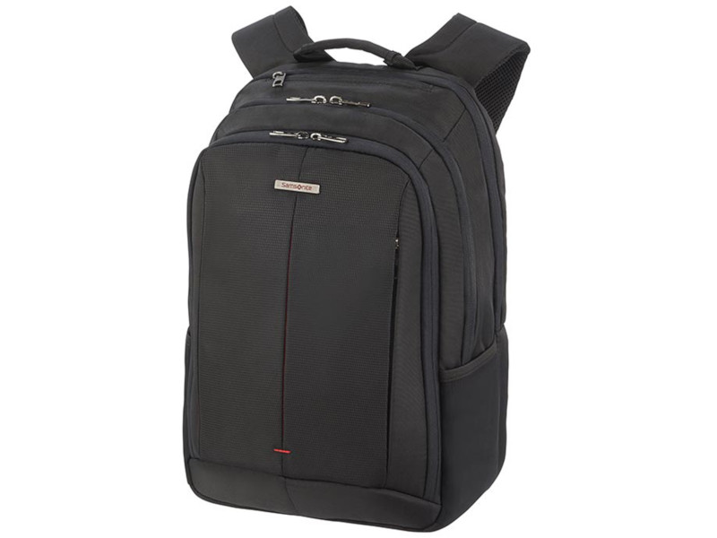 Рюкзак Samsonite Guardit 2.0 15.6 Backpack M Black CM5*09*006