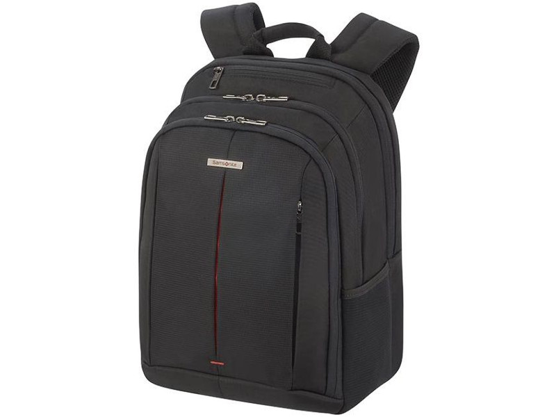 Рюкзак Samsonite Guardit 2.0 14.1 Backpack S Black CM5*09*005