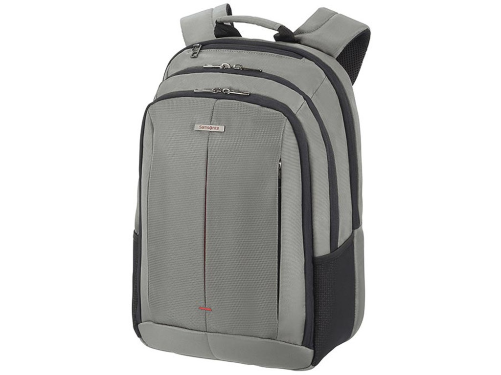 Рюкзак Samsonite Guardit 2.0 15.6 Backpack M Grey CM5*08*006
