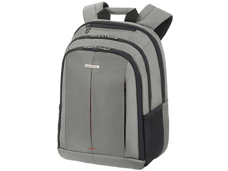 Рюкзак Samsonite Guardit 2.0 14.1 Backpack S Grey CM5*08*005