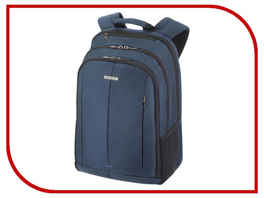 Рюкзак Samsonite Guardit 2.0 15.6 Backpack M Blue CM5*01*006 рюкзак magic fish backpack ls5826mf women backpack school bags for women travel bags ladies