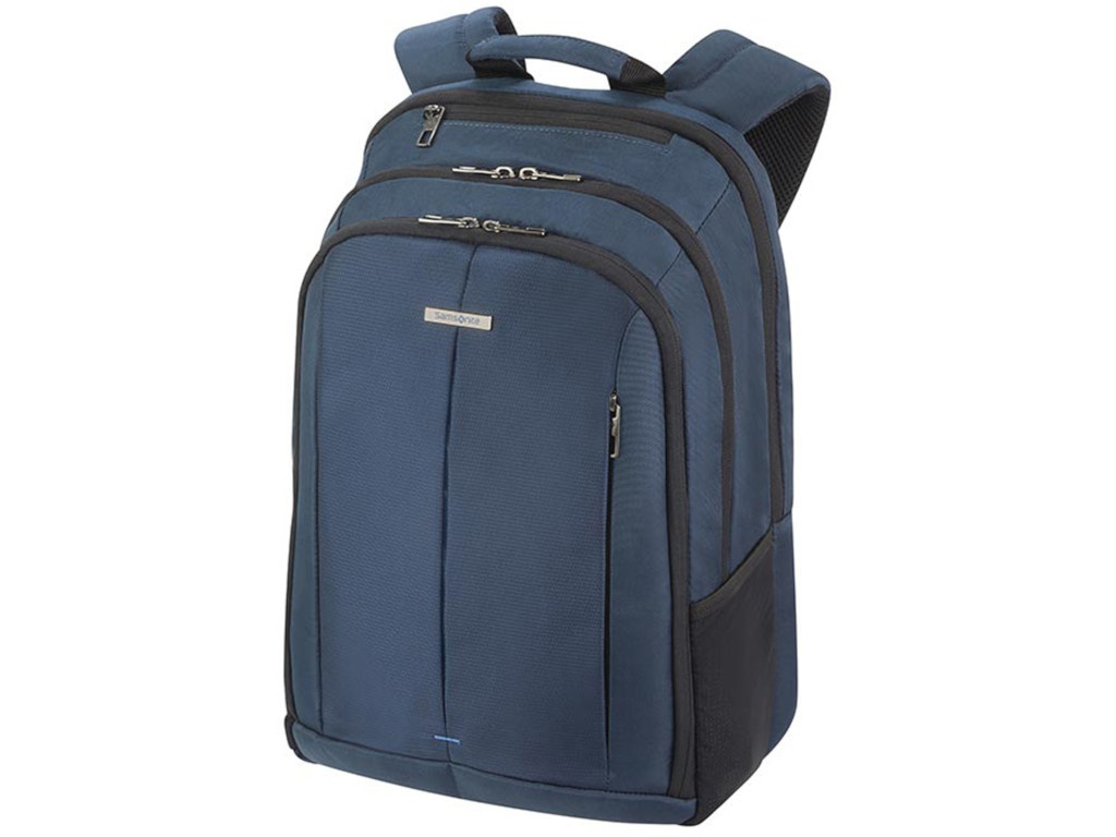 Рюкзак Samsonite Guardit 2.0 15.6 Backpack M Blue CM5*01*006