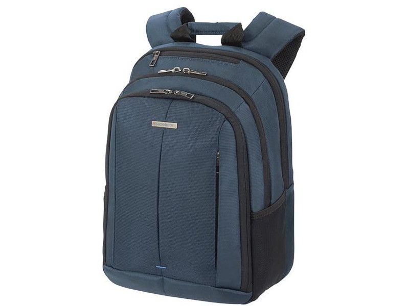 Рюкзак Samsonite Guardit 2.0 14.1 Backpack S Blue CM5*01*005