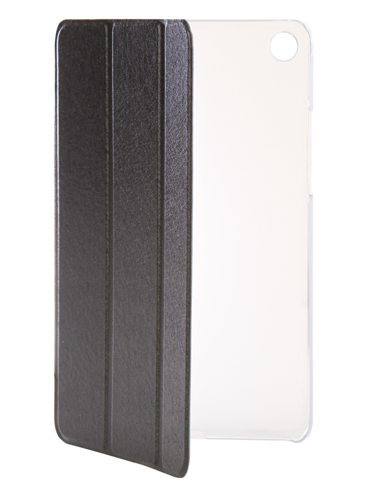 Чехол Zibelino для Xiaomi MiPad 4 2018 Tablet Black ZT-XIA-PAD4-BLK