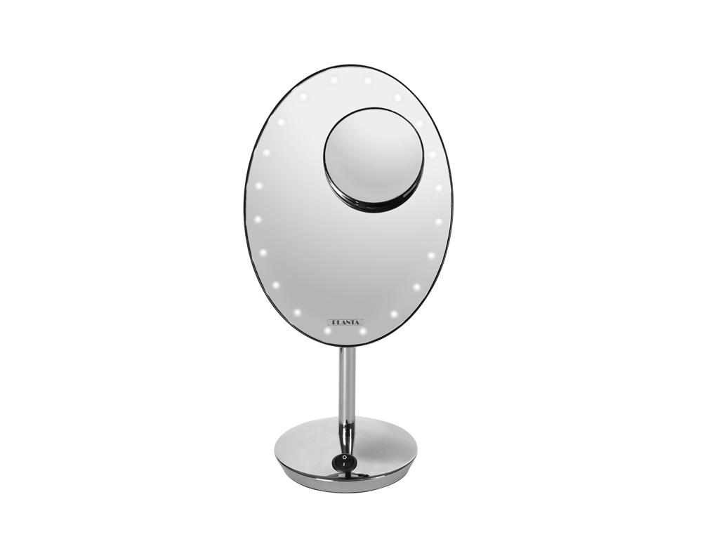 Зеркало косметическое Planta PLM-0105 Elegant