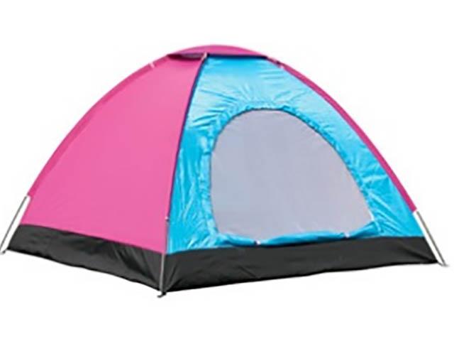 Палатка Wildman Аризона 81-632
