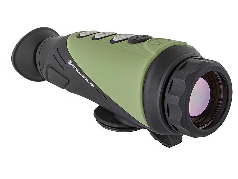 Монокуляр Veber Night Eagle M35/384 цена и фото