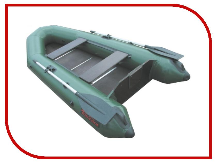 Лодка Leader Тайга-320 3-6-022