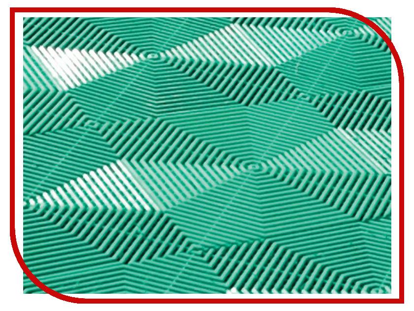 Плитка для пола Helex HL3 Green фен xiaomi zhibai hair dryer hl3