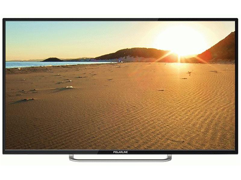 Телевизор Polarline 39PL11TC цена и фото