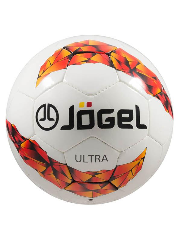 Мяч Jogel Ultra 7491