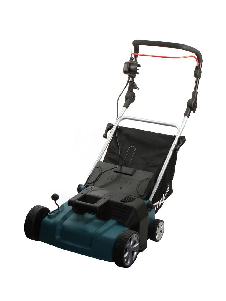 Makita UV3600