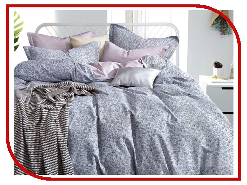 Постельное белье Cleo Satin Lux 20/357-SL Комплект 2-спальный Сатин постельное белье грация 5634 1 комплект 2 спальный фланель 2302810