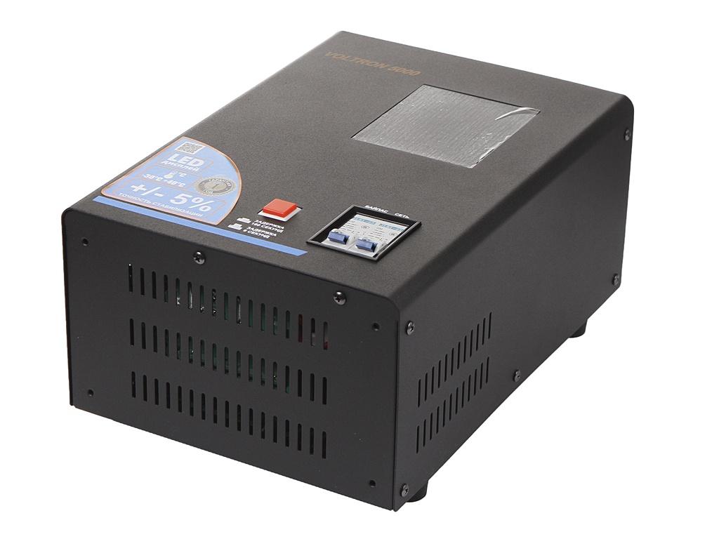 Стабилизатор Энергия Voltron 5000