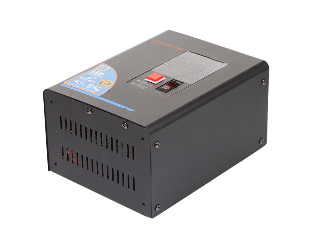 Стабилизатор Энергия Voltron 2000