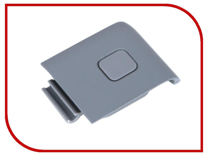 Аксессуар Запасная крышка GoPro Replacement Door White для Hero 7 ATIOD-001 7pcs lot door
