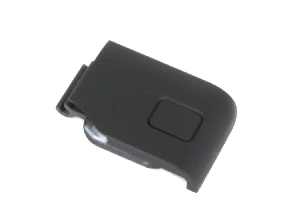 Аксессуар Запасная крышка GoPro Replacement Door Black для Hero 7 AAIOD-003 1 1 replacement