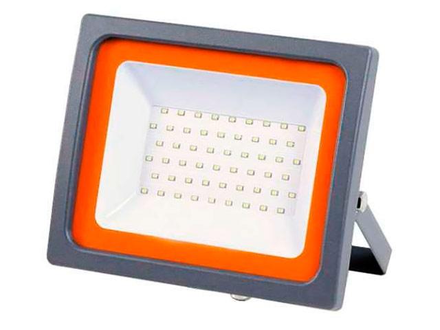 Прожектор Jazzway PFL-SC-30w 6500K IP65 5001404